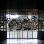 Layer of SESSHU 展示風景