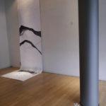 Sara Open Studio