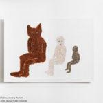 熊、人、そして猿… Bear, Human, and Ape… / Mitsunori KIMURA