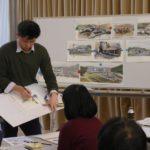 Lian Workshop