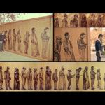 Mina Nasr 過去作品