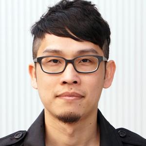 ユン・タ・チャン