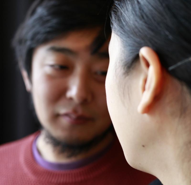 片岡純也+岩竹理恵