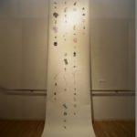 Exhibition photo by Michihiro Ota