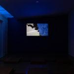 Su Yu Hsin_hibernatemode_video installation03